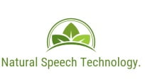 Natural Speech Technology